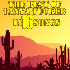The Best Of Tanya Tucker In 16 Songs