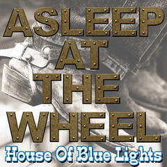 House Of Blue Lights