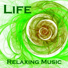 Life - Relaxing Piano Music
