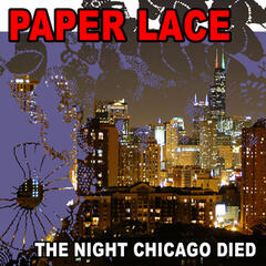 The Night Chicago Died (Re-Recorded / Remastered)