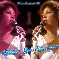 The Sound Of Billie Jo Spears