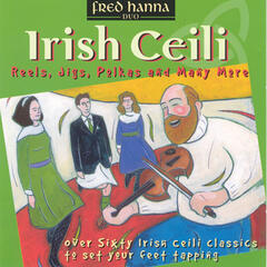 Irish Ceili