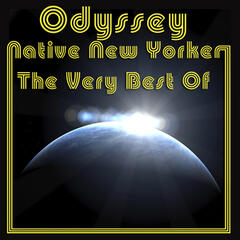 Native New Yorker - The Very Best Of
