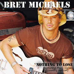 Nothing to Lose (Featuring Miley Cyrus) (Country Version)