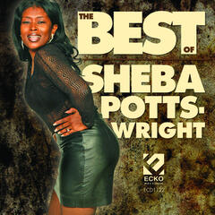 Best Of Sheba Potts-Wright
