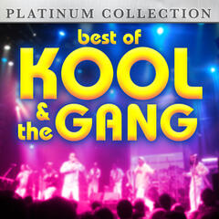 Best of Kool & the Gang