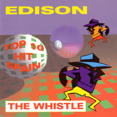 The Whistle (Single)