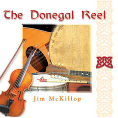 The Donegal Reel