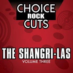 Choice Rock Cuts, Vol. 3