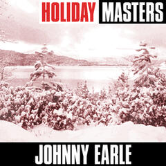 Holiday Masters