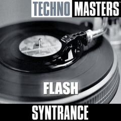 Techno Masters: Flash