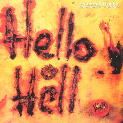 Hello Hell  (With Bonus Tracks)