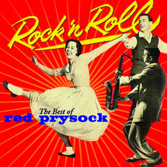 Rock N' Roll - The Best Of