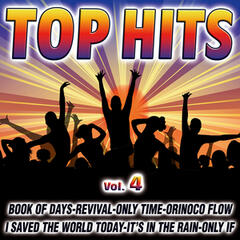 Top Hits Vol. 4