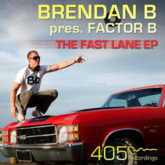 The Fast Lane EP