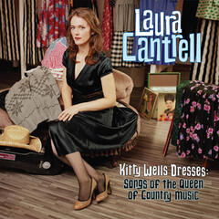 Kitty Wells Dresses: Songs of the Queen of Country Music