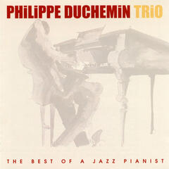 The Best Of A Jazz Pianist