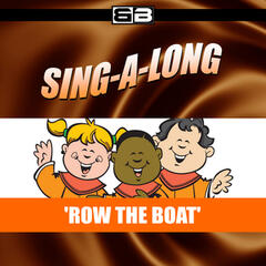 Sing-a-long: Row the Boat
