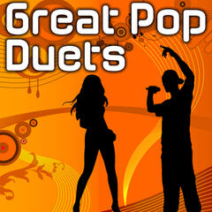 Great Pop Duets