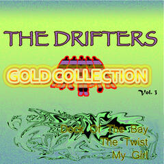 The Drifters Gold Collection, Vol. 3