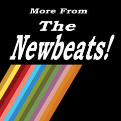 More from the Newbeats: Vol. 1