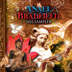 Anael & Bradfield — 2012 Sampler