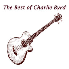 The Best of Charlie Byrd