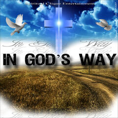 In God's Way