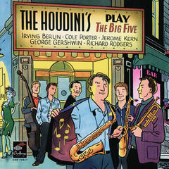 The Houdini's Play The Big Five