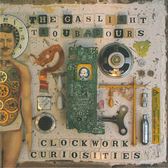 Clockwork Curiosities