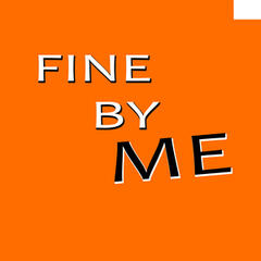 Fine By Me (Andy Grammer Tribute)