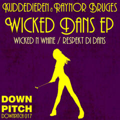 Wicked Dans EP