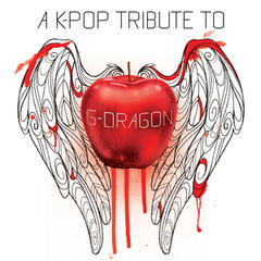 A K-Pop Tribute To G-Dragon