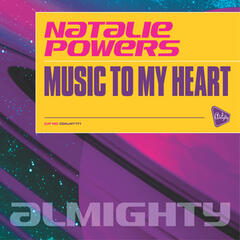 Almighty Presents: Music To My Heart