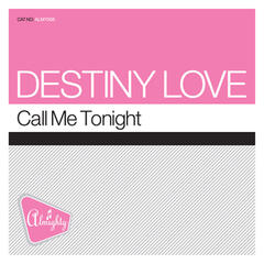 Almighty Presents: Call Me Tonight