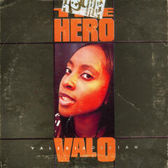 The Hero Valo