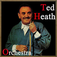 Vintage Music No. 121 - LP: Ted Heath And The Swing