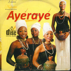 Areyare