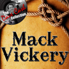 Mack Vickery - [The Dave Cash Collection]