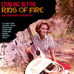 Ring Of Fire & Other Country & Western Hits