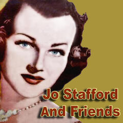 Jo Stafford & Friends