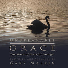 Unspeakable Grace