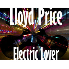 Electric Lover