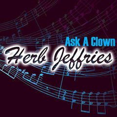 Ask A Clown