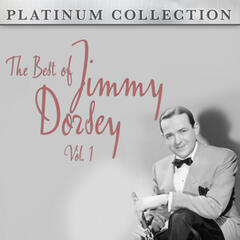 The Best of Jimmy Dorsey Vol. 1