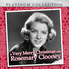 A Very Merry Christmas with Rosemary Clooney