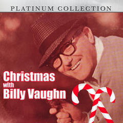 Christmas with Billy Vaughn