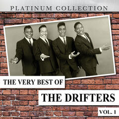 The Very Best of The Drifters Vol. 1