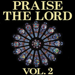 Praise the Lord Vol. 2