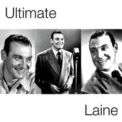 Ultimate Laine